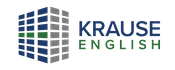 Krause English